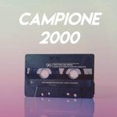 Campione 2000 de Champs United