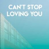 Can't Stop Loving You de Graham BLVD