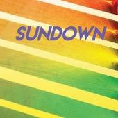 Sundown by CDM Project