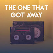 The One That Got Away by Sassydee