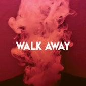 Walk Away by Sassydee