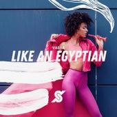 Like an Egyptian (Crazibiza Remix) von Vassa
