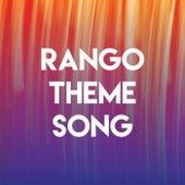 Rango Theme Song de Grupo Super Bailongo