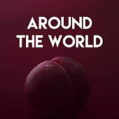 Around the World by CDM Project