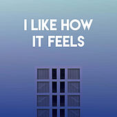 I Like How It Feels de Miami Beatz