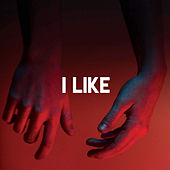 I Like by Sassydee