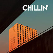 Chillin' by CDM Project