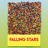 Falling Stars by CDM Project