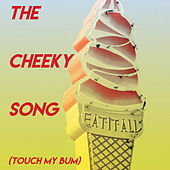 The Cheeky Song (Touch My Bum) by CDM Project