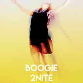 Boogie 2Nite by CDM Project
