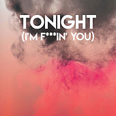 Tonight (I'm F***in' You) de Miami Beatz