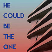 He Could Be the One by Sassydee