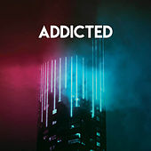 Addicted de Miami Beatz