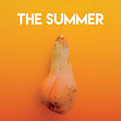 The Summer by CDM Project