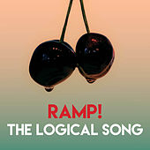 Ramp! the Logical Song by CDM Project