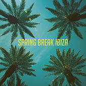 Spring Break Ibiza by Various Artists