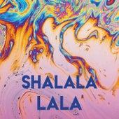 Shalala Lala by CDM Project