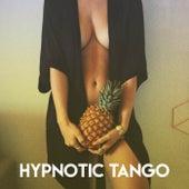 Hypnotic Tango by CDM Project