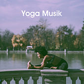 Yoga Musik by Various Artists