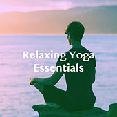 Relaxing Yoga Essentials by Various Artists