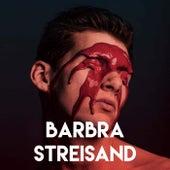 Barbra Streisand by CDM Project