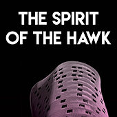 The Spirit of the Hawk by CDM Project