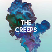 The Creeps by CDM Project