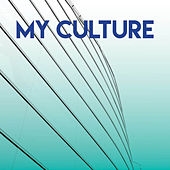 My Culture by CDM Project
