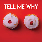 Tell Me Why by CDM Project