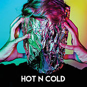 Hot N Cold by Sassydee