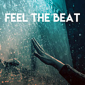 Feel the Beat by CDM Project