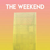 The Weekend by CDM Project