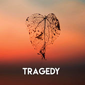Tragedy de Miami Beatz
