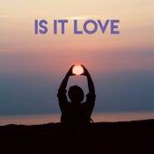 Is It Love by CDM Project