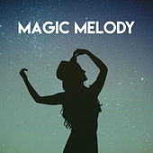 Magic Melody by CDM Project