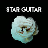 Star Guitar by CDM Project