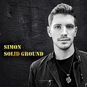 Solid Ground by Simon