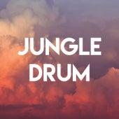 Jungle Drum by Sassydee