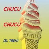 Chucu Chucu (El Tren) de Grupo Super Bailongo