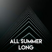 All Summer Long de Graham BLVD