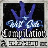 The West Side Compilation von Silent200