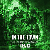 In The Town (Remix) von Gabry Ponte