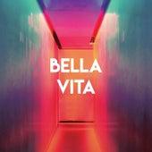 Bella Vita by CDM Project