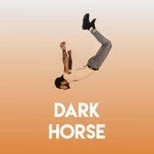 Dark Horse by Sassydee