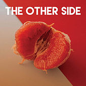 The Other Side de Miami Beatz