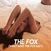 The Fox (What Does the Fox Say?) von CDM Project