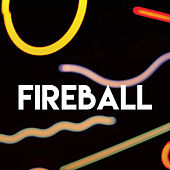 Fireball de Miami Beatz