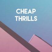 Cheap Thrills by Sassydee
