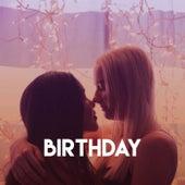 Birthday by Sassydee