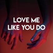 Love Me Like You Do by Sassydee